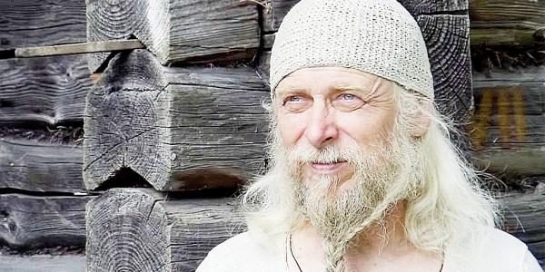 "Сергей Щербо – ""Акарына"""