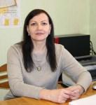 Таццяна Філіпаўна Крук