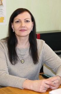 Таццяна Філіпаўна Крук — Ацэнку ставяць вучні