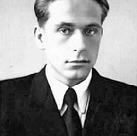 Лаўрыновіч Альфонс Браніслававіч — заслужаны ўрач БССР