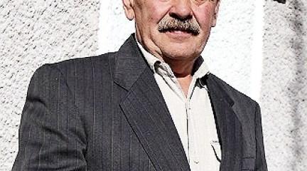 Николай Кухальский — Андроновская  школа
