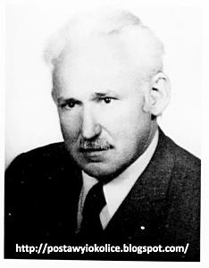 Пашко Зыгмунт Станіслававіч,прафесар медыцыны.