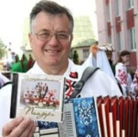Собаль Анатоль Анатольевіч — музыкант, педагог