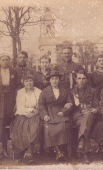 Łyntupy,_Rynak._Лынтупы,_Рынак_(24.04.1921)