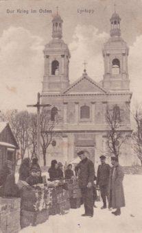 970px-Łyntupy,_Rynak._Лынтупы,_Рынак_(F._Krauskopf,_1916)_(2)