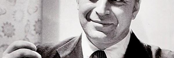 О.А. Володько «Все люди прекрасны, главное — зажечь человека»