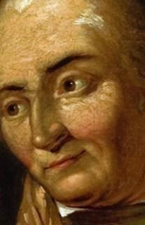В Поставах открыли памятник Антонию Тизенгаузу