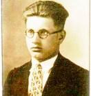 Адам Дасюкевіч – бурмістр Паставаў