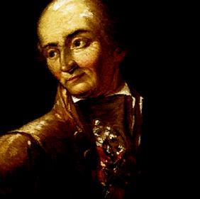 Провал великого реформатора: почему все пошло не так