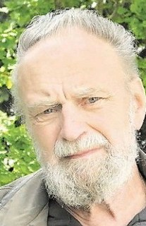 Олег Володько
