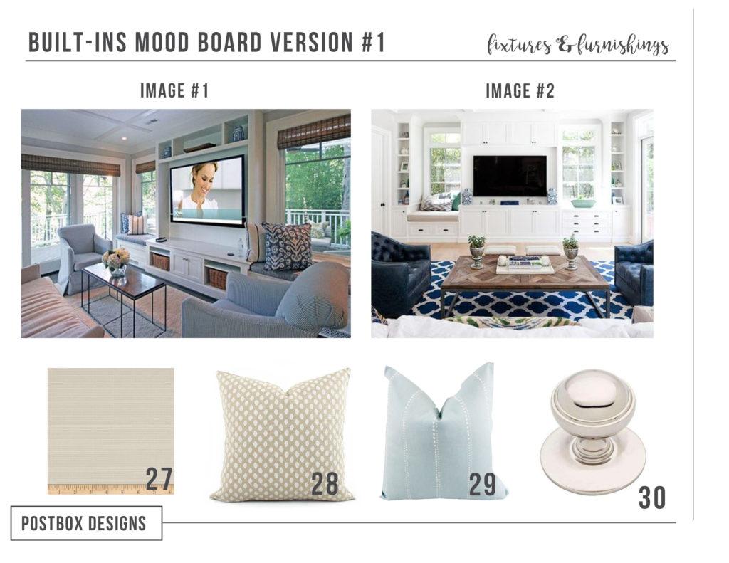 modern-coastal-living-room-makeover-postbox-designs-e-design