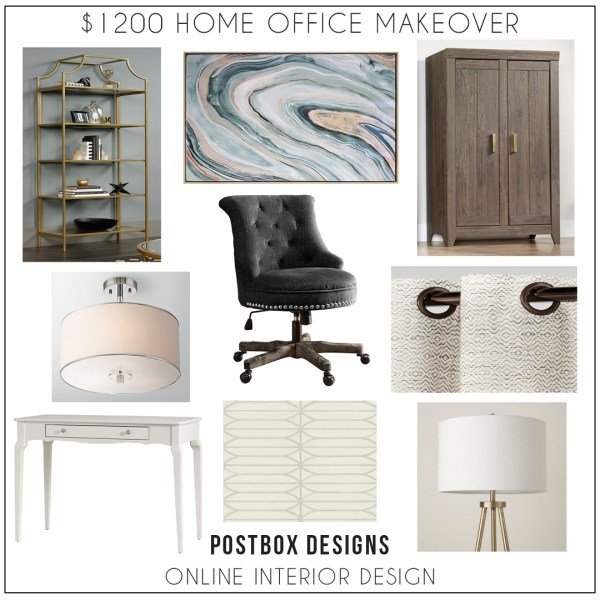 HomeOfficeDesignHomeOfficeIdeasPostboxDesignsOnlineInterior Interesting Online Office Design