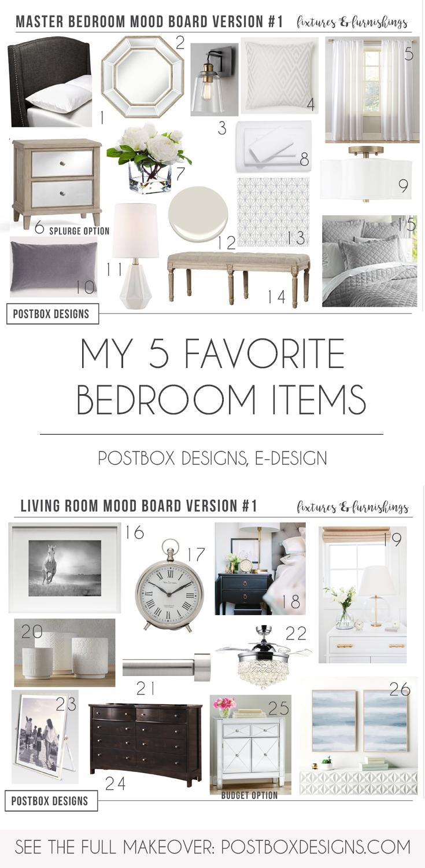 Neutral-Bedroom-Decor-Bedroom-Makeover-Online-Interior-Design