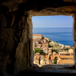 King's Landing – Croatia