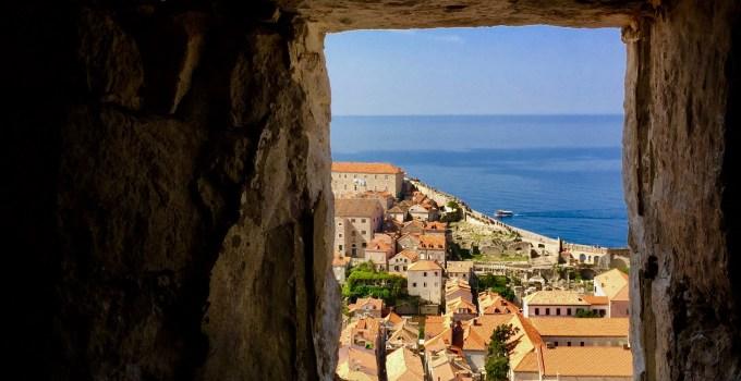 King's Landing – Croatia