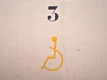 Number 3. Sheffield 2013