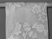 3. Silverpoint Drawing by Nick Hunter - Sheffield