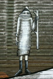 2. Phlegm Sheffield 2010