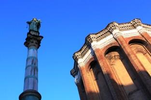 S. Domenico Church