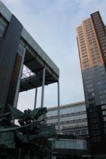 Rotterdam (48)