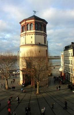 Dusseldorf (6)