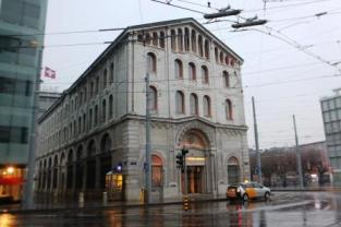 Geneva (48)