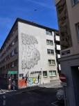 Vienna (15)