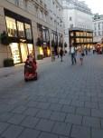 Vienna (30)
