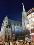 Vienna (37)