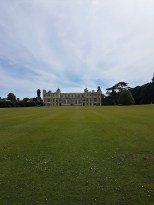 Audley End House (3)