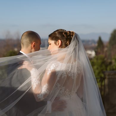 fotografo-di-matrimonio-monza-45
