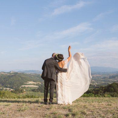 matrimonio oltrepò pavese-3