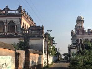 3-historic-chettinad-mansions