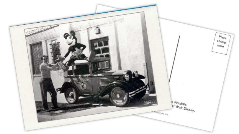 Walt-Disney-Early-Career-002
