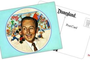 Walt Disney: His Animation Career