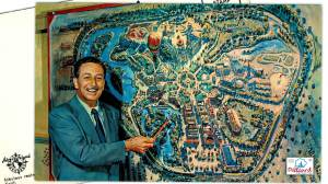 Walt Disney: Later Years