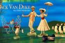 Dick Van Dyke: Walt Disney Inspirations