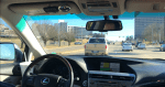 Traveling in Tulsa
