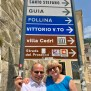Tips For Your Visit To Prosecco Road 1 Hire A Driver