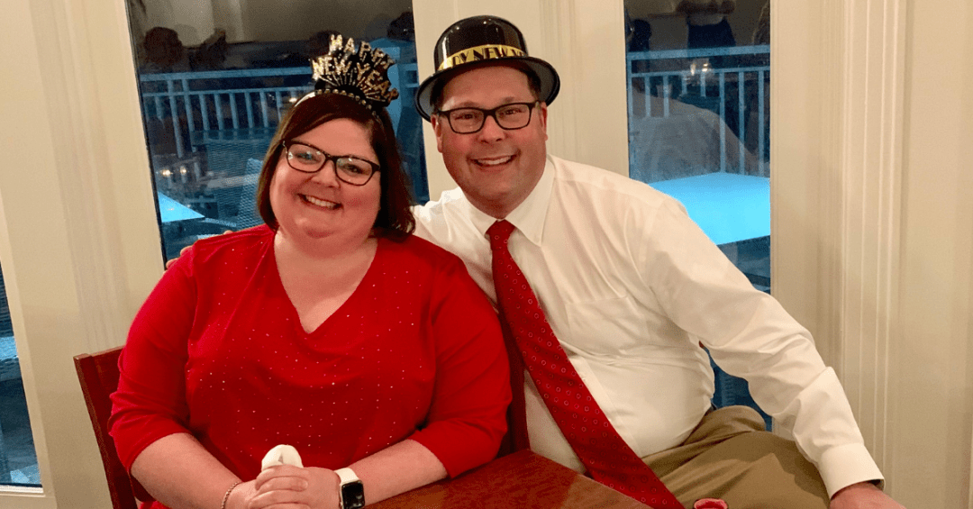new year's eve at coast in gulf shores