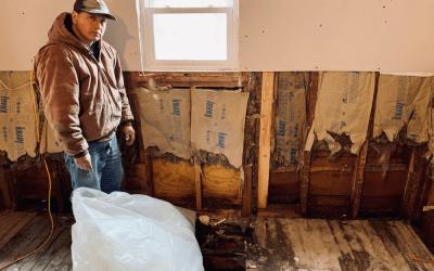 How to help Nebraska flood victims