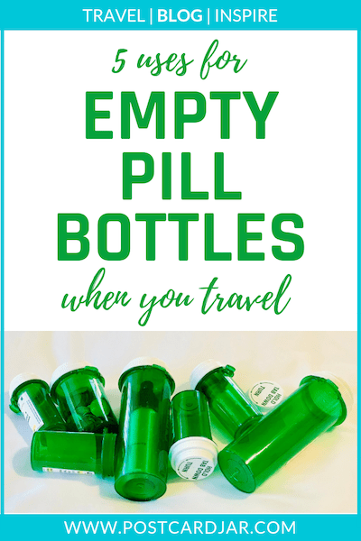 travel tip pill bottle 2