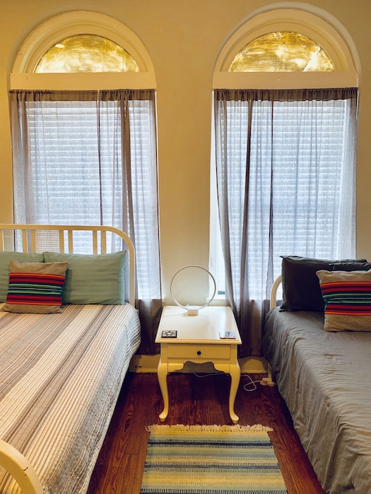 Places to stay in Pawhuska