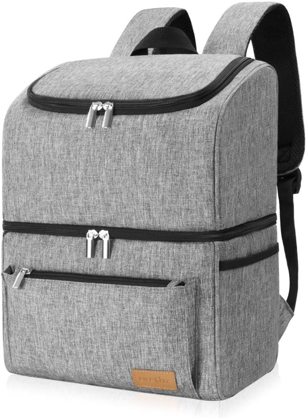 Best Travel Gifts Travelers Cooler