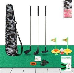 golf toy best travel activities for infant toddler