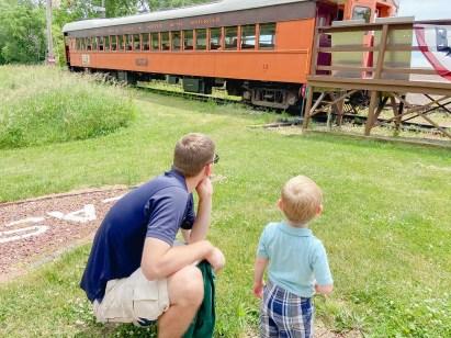 Kids East Troy Wisconsin   Outdoor Kid Activities Near Milwaukee