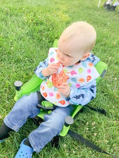 Kids Summer Sounds Cedarburg   Outdoor Kid Activities Near Milwaukee