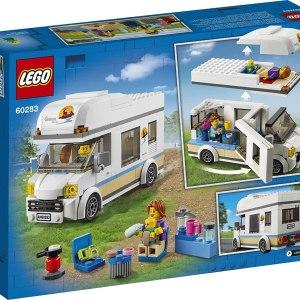 Best Travel Gifts Kids Camper 1
