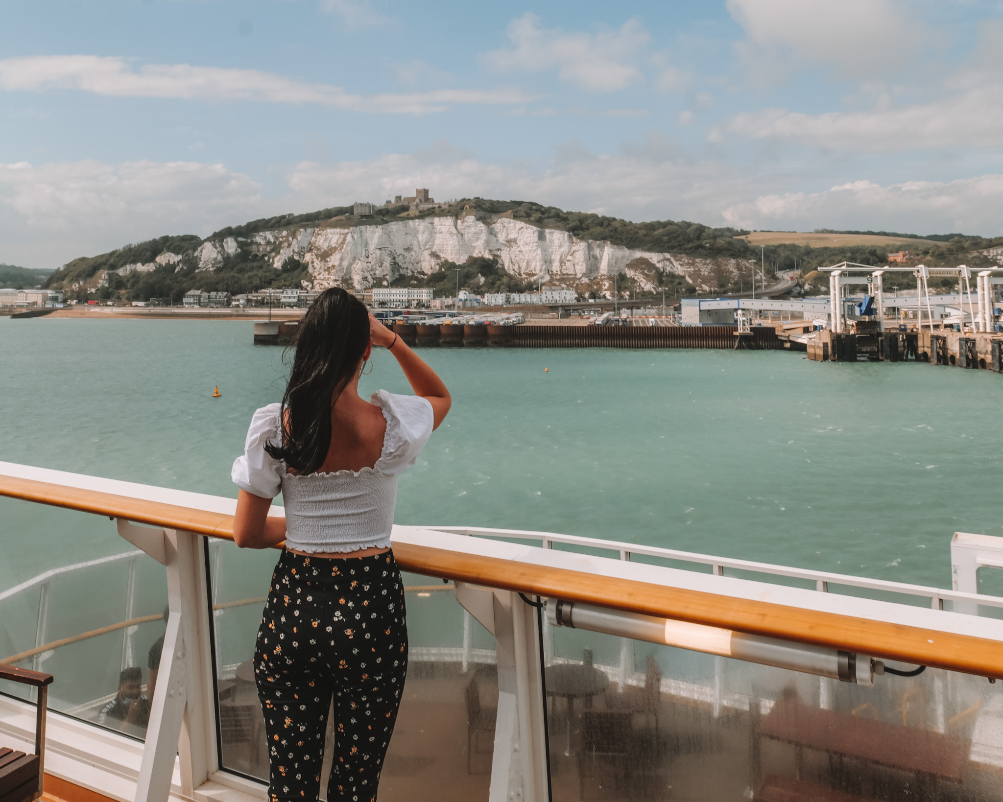 Exploring Europe with P&O Ferries-08-02 11:51:25 +0000JpegFile