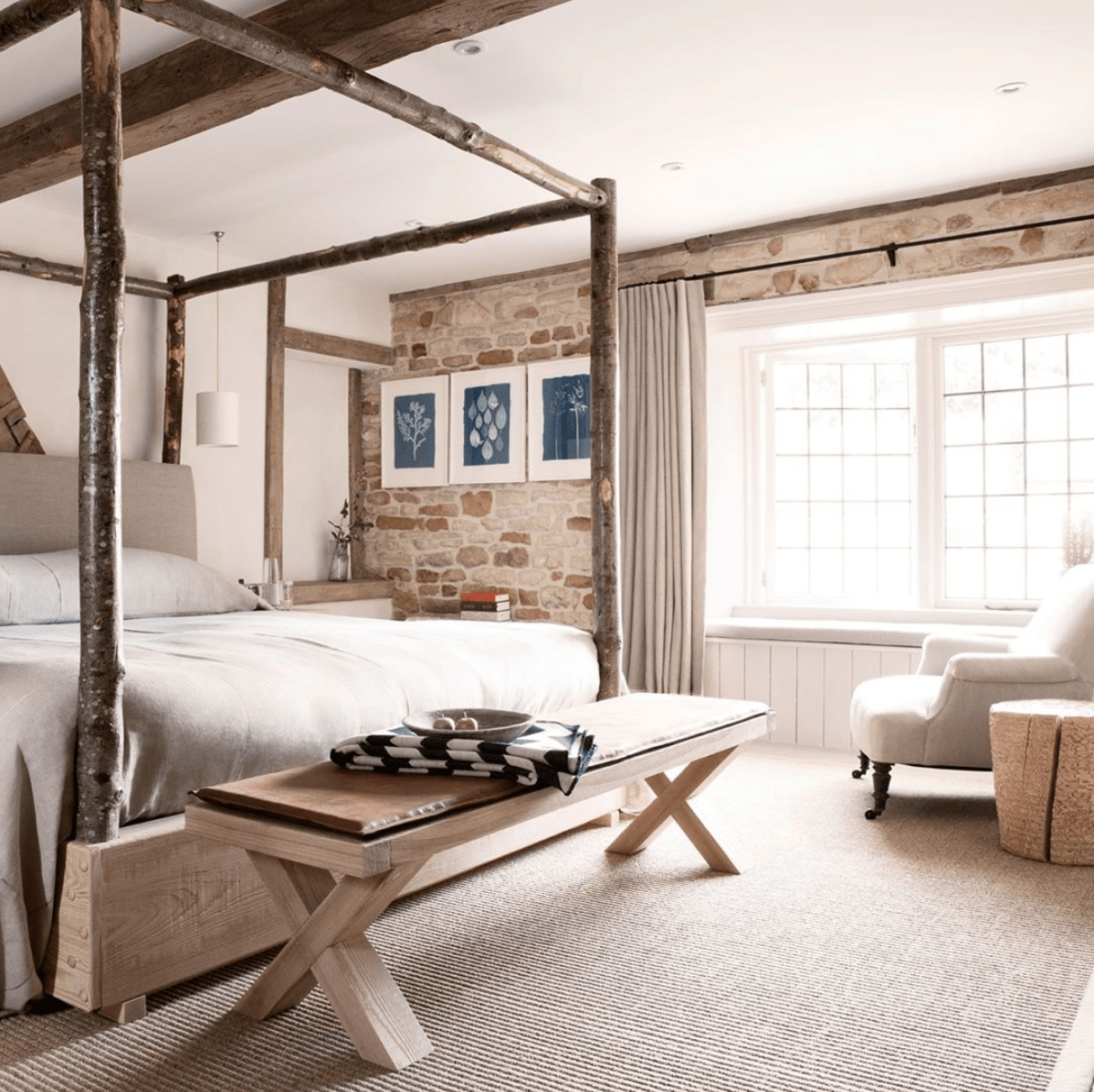 The Best Pub Hotels in England | The Wild Rabbit
